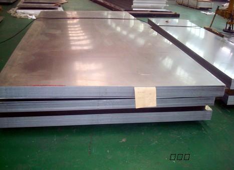 广西al6061铝板_柳州7075-t6铝合金铝板价格