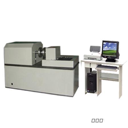 微机控制涨紧轮扭矩检测设备,微机控制弹簧扭转试验机
