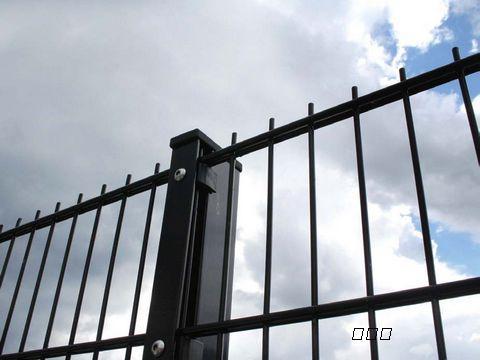 铁艺护栏,铁艺围栏网,铁艺防护网