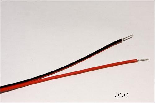 星帆一开五孔插座接线图