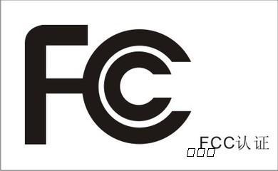logo 标识 标志 设计 矢量 矢量图 素材 图标 390_240