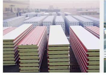多层活动房制作,楼房加层搭建,专业北京室内钢结构安装,北京屋顶彩钢